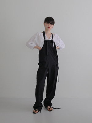 black knot overall