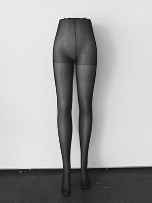 30 denier tights(white,gray,black 3colours!)