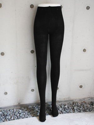 LASYA 210D perfect slim tights