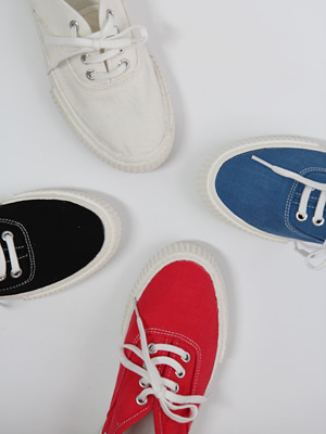 sneakers(4colours!)